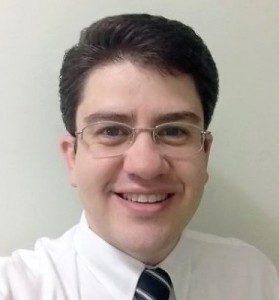 Eduardo Bertassi