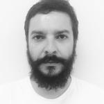 Lucas Tavares de Menezes Girard