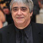 José Roberto Castilho Piqueira